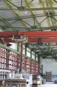 Акция: Производственно-складские помещения