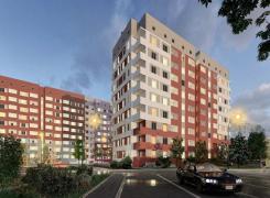 Без комісії 0% Продам 1 квартиру в ЖК Гідропарк