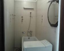 Добова оренда 2-х кімнатної квартири в самому центрі Мукачева