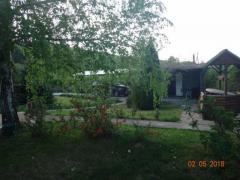 Дом в Крыму,Белогорск