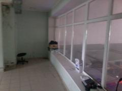 Помещение 165 кв.м. (2й этаж), Караваевы Дачи