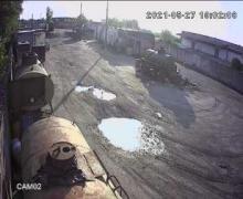 Пpодажа cклада ГСМ (нефтебаза) 525 м3