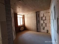 Продам 2-х комнатную квартиру в ЖК Реал Парк, Одесса. 35500$