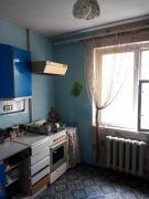 Продам 3х кімнатну квартиру в Херсоні, р-н Таврійський
