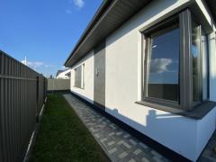 Продам будинок 110 кв. м. в с. Святопетровское, Київська обл