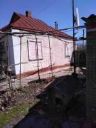 продам будинок з великою ділянкою поруч з Харковом