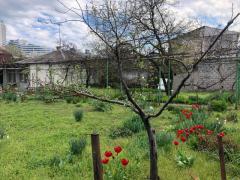 Продам ділянку землі 10,5 соток в Одесі, район Аркадія