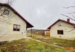 Продам дім з терасою в Івано-Франківській обл