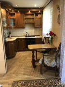 Продам двухкомнатную квартиру на ХТЗ с кап. ремонтом