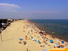 Продам готель Адам і Єва на Чорному море.Затока-2021