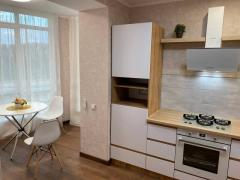 Продам квартиру в ЖК SokolovSky на ж/м Сокол, бульвар Славы, 45Д