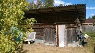 Продам земельну ділянку с.Ніжиловічі