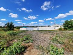 Продається земельна ділянка, 15 соток, сел. Кулиничі