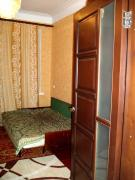 Rent 2-com.kV. on 5сп.places in the district of KZ.them.Glinka WiFi