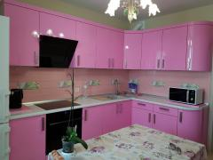 """Rent daily a cozy apartment in the residential complex """"Odessa Traditions"""""""
