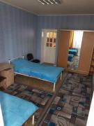 Сдам 2-х квартиру в центре Харькова