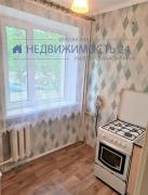 Selling 3-room apartment, KBC district, Kherson