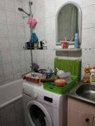 Selling a dormitory-apartment on the bul. Karkacha