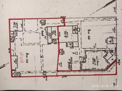 Selling a plot of land 10.5 acres in Odessa, Arcadia district