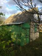 Selling country house 18 sq. m in the Kharkiv region