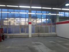 Торговое помещение 210 кв.м. на Караваевых Дачах, ул. Гетьмана